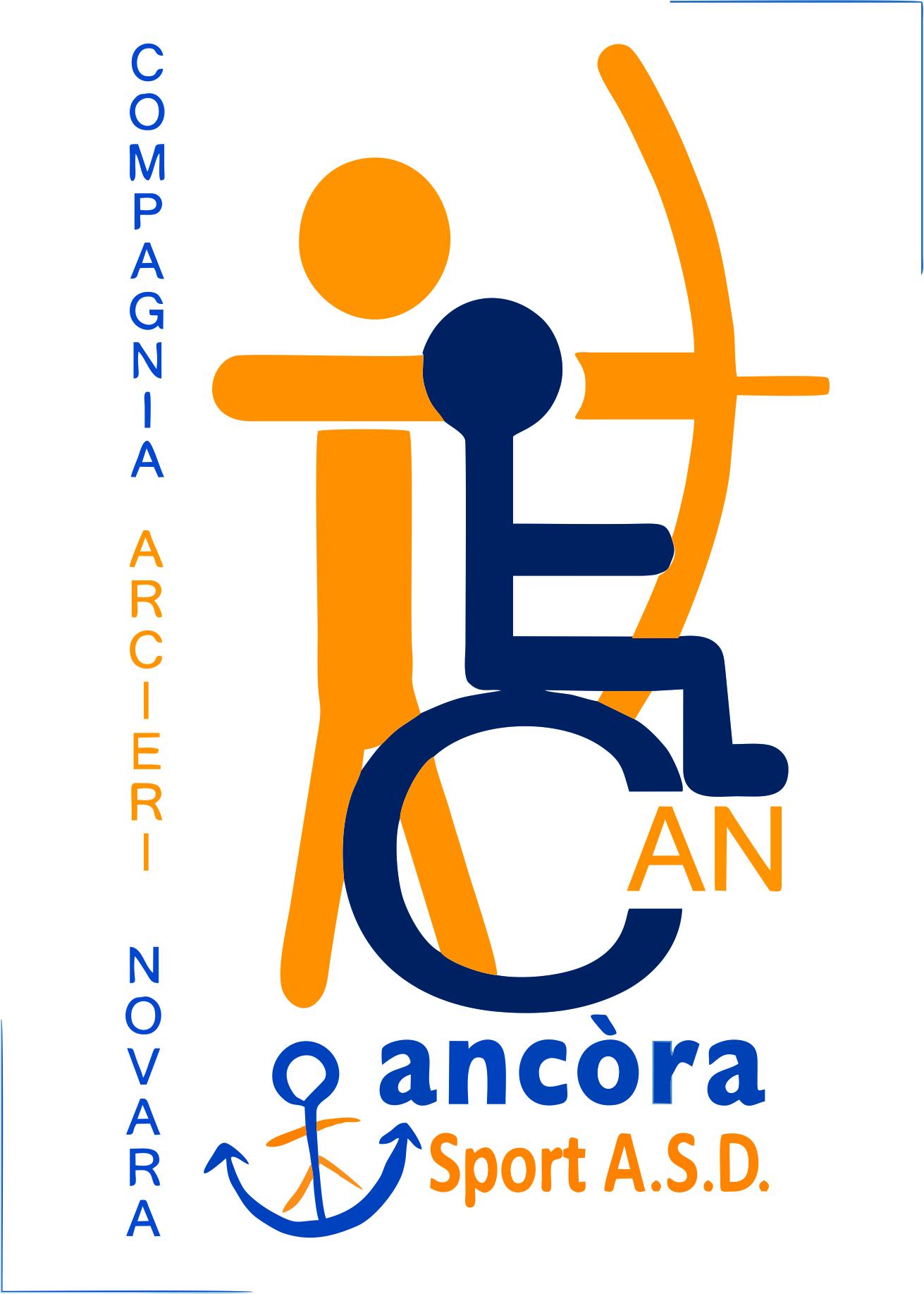 Compagnia Arcieri Novara