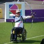Atleti Paraplegici